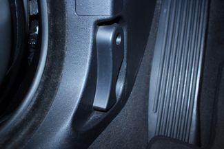 2006 BMW 325xi Kensington, Maryland 84