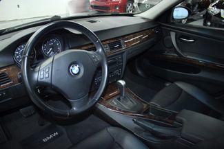 2006 BMW 325xi Kensington, Maryland 85