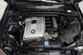 2006 BMW 325xi Kensington, Maryland 90