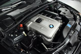 2006 BMW 325xi Kensington, Maryland 92