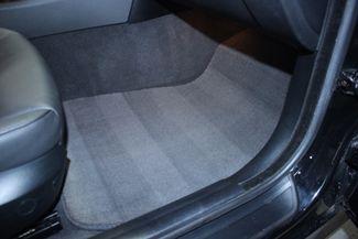 2006 BMW 325xi Kensington, Maryland 56