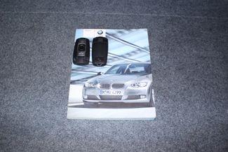 2006 BMW 325xi Kensington, Maryland 109