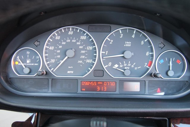 2006 BMW 330Ci Santa Clarita, CA 18