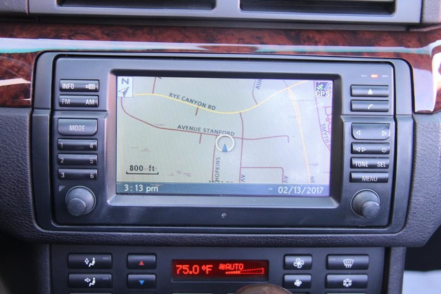 2006 BMW 330Ci Santa Clarita, CA 19