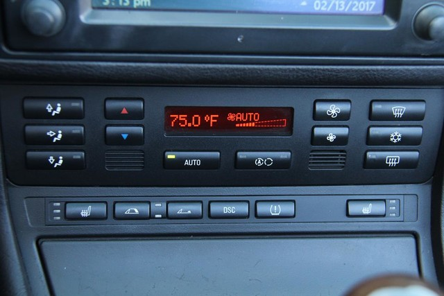 2006 BMW 330Ci Santa Clarita, CA 20