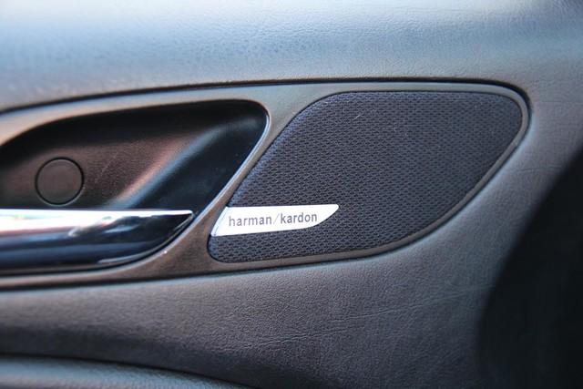 2006 BMW 330Ci Santa Clarita, CA 22