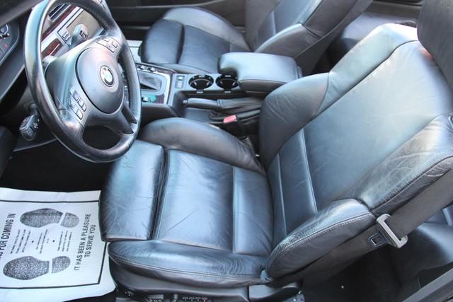2006 BMW 330Ci Santa Clarita, CA 14