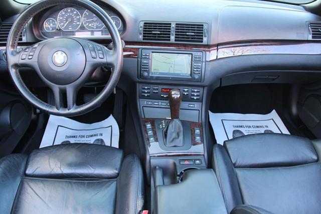 2006 BMW 330Ci Santa Clarita, CA 7