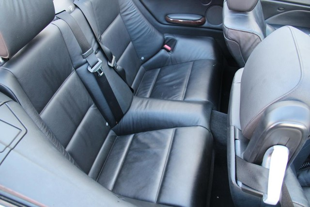 2006 BMW 330Ci Santa Clarita, CA 17
