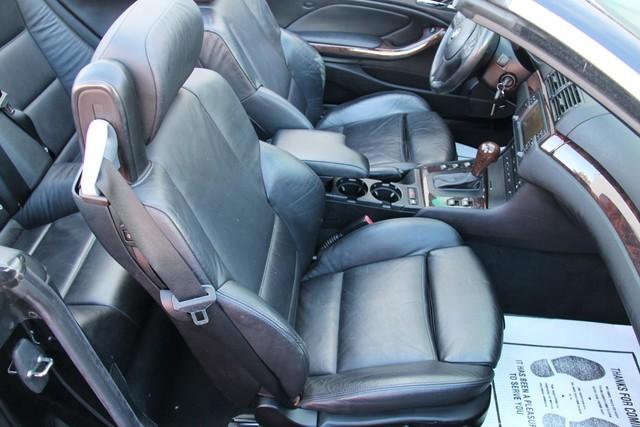 2006 BMW 330Ci Santa Clarita, CA 15