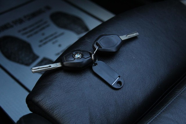 2006 BMW 330Ci Santa Clarita, CA 26