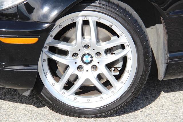 2006 BMW 330Ci Santa Clarita, CA 23