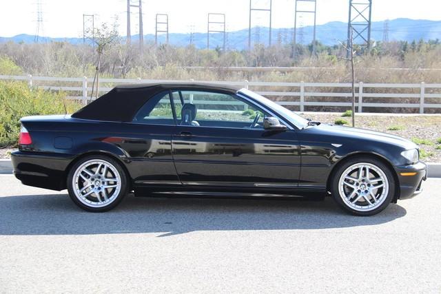 2006 BMW 330Ci Santa Clarita, CA 11