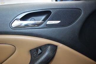 2006 BMW 330Cic M Performance Convertible Kensington, Maryland 23