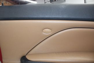 2006 BMW 330Cic M Performance Convertible Kensington, Maryland 24