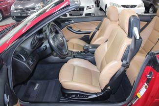 2006 BMW 330Cic M Performance Convertible Kensington, Maryland 25