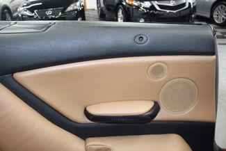2006 BMW 330Cic M Performance Convertible Kensington, Maryland 34
