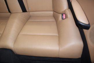 2006 BMW 330Cic M Performance Convertible Kensington, Maryland 35