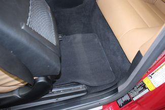 2006 BMW 330Cic M Performance Convertible Kensington, Maryland 37