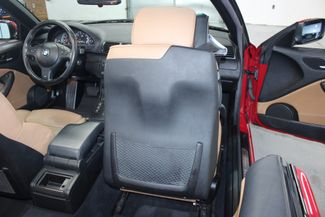 2006 BMW 330Cic M Performance Convertible Kensington, Maryland 42
