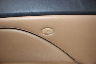 2006 BMW 330Cic M Performance Convertible Kensington, Maryland 48