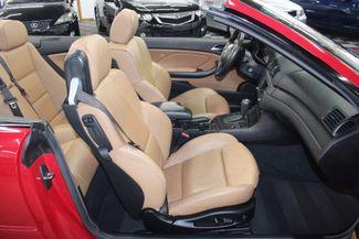 2006 BMW 330Cic M Performance Convertible Kensington, Maryland 49