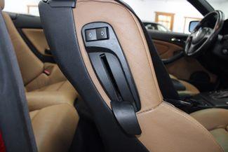 2006 BMW 330Cic M Performance Convertible Kensington, Maryland 51