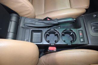 2006 BMW 330Cic M Performance Convertible Kensington, Maryland 59