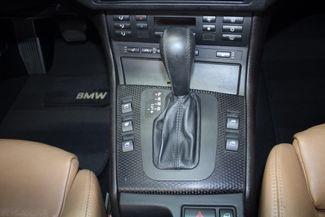 2006 BMW 330Cic M Performance Convertible Kensington, Maryland 60