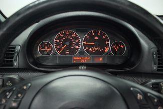 2006 BMW 330Cic M Performance Convertible Kensington, Maryland 72