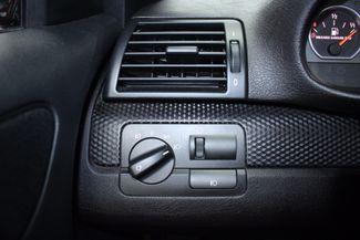 2006 BMW 330Cic M Performance Convertible Kensington, Maryland 76