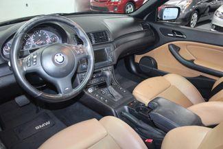 2006 BMW 330Cic M Performance Convertible Kensington, Maryland 77