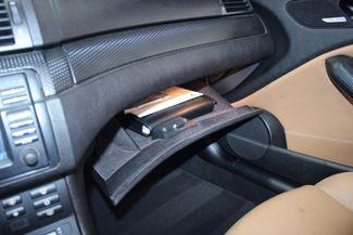 2006 BMW 330Cic M Performance Convertible Kensington, Maryland 78