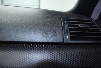 2006 BMW 330Cic M Performance Convertible Kensington, Maryland 79