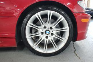2006 BMW 330Cic M Performance Convertible Kensington, Maryland 97