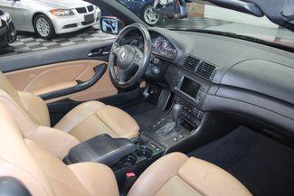 2006 BMW 330Cic M Performance Convertible Kensington, Maryland 66