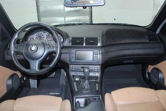2006 BMW 330Cic M Performance Convertible Kensington, Maryland 67