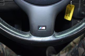2006 BMW 330Cic M Performance Convertible Kensington, Maryland 69