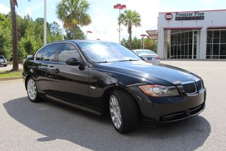 2006 BMW 330i in Columbia South Carolina