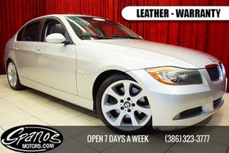 2006 BMW 330i  | Daytona Beach, FL | Spanos Motors-[ 2 ]