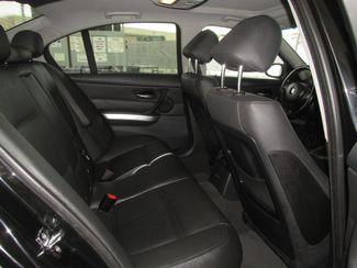 2006 BMW 330i Gardena, California 12