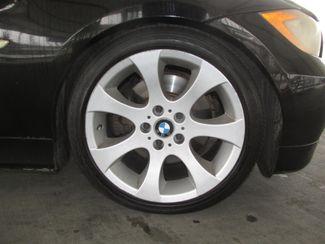2006 BMW 330i Gardena, California 14