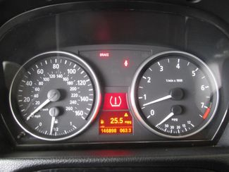 2006 BMW 330i Gardena, California 5