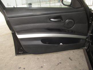 2006 BMW 330i Gardena, California 9