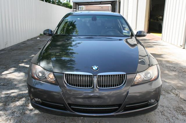 2006 BMW 330i Houston, Texas 0