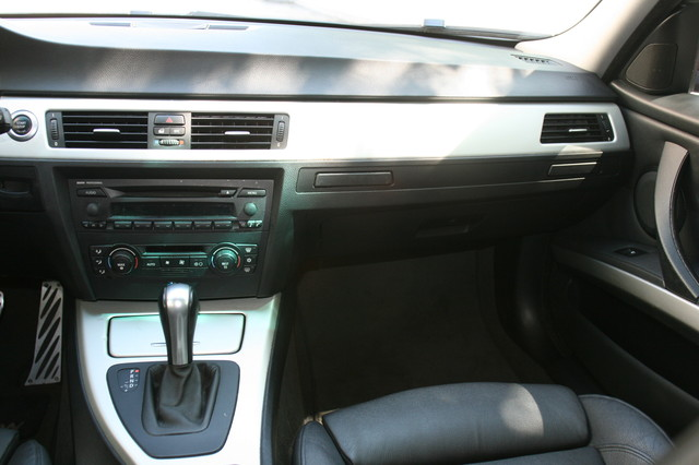 2006 BMW 330i Houston, Texas 9