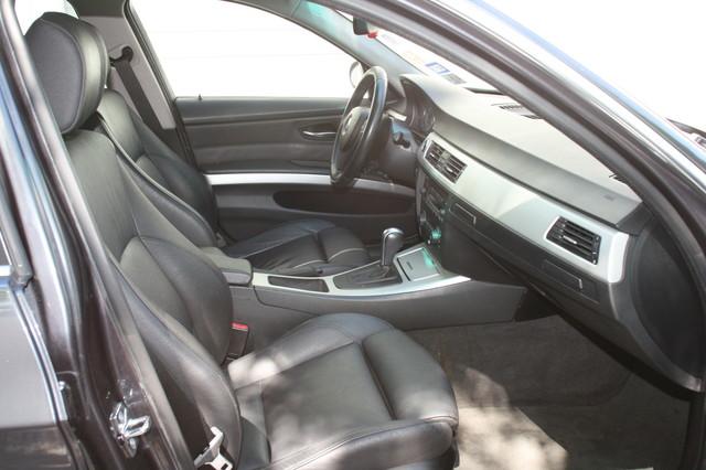 2006 BMW 330i Houston, Texas 11