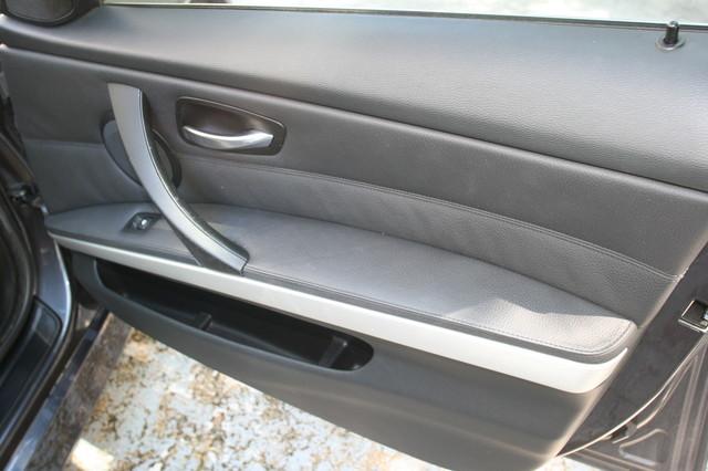 2006 BMW 330i Houston, Texas 12