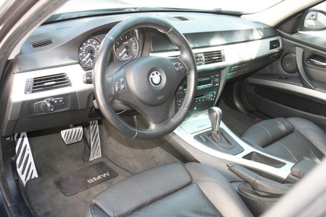 2006 BMW 330i Houston, Texas 14