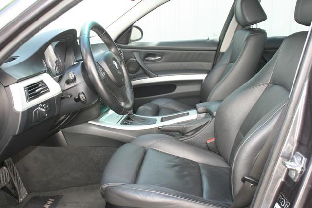 2006 BMW 330i Houston, Texas 13